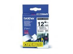 Brother TZ-S231