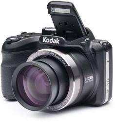Kodak AZ365