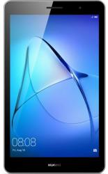 Huawei MediaPad T3 8.0 4G LTE 16GB