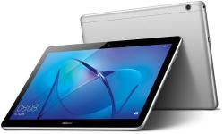 Huawei MediaPad T3 10 4G LTE 16GB Tablet PC
