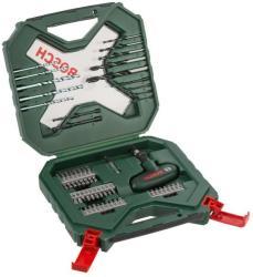 Bosch X-line 54 (2607010610)