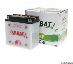 Fulbat YB7-A