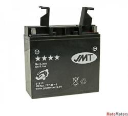 JMT 51913