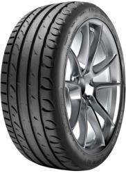 Sebring Ultra High Performance 235/35 R19 91Y