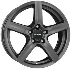 ALUTEC GRIP graphite CB57.1 5/112 16x6.5 ET33
