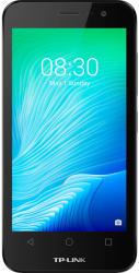 Neffos Y50 Мобилни телефони (GSM)