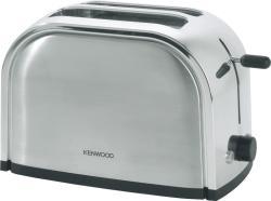 Kenwood TTM110