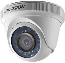 Hikvision DS-2CE56D0T-IRF