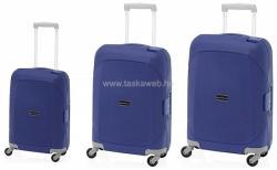 Gladiator Tarifa - kapcsos bőröndszett (G-4312/3db)