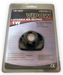 Vipow URZ0072