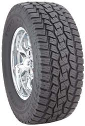 Toyo Open Country A/T 175/80 R16 91T