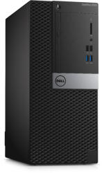 Dell OptiPlex 5050 MT N038O5050MT02_WIN10