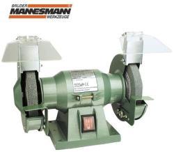Mannesmann M1225-125