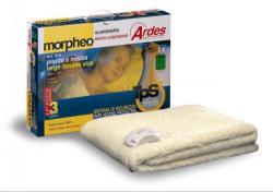 Ardes Morpheo 415