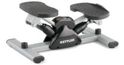 Kettler Side