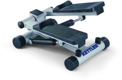 Kettler Mini Stepper (7872)