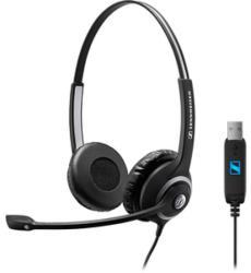Sennheiser SC 260 USB (504404)