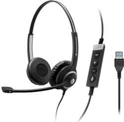 Sennheiser SC 260 USB MS II (506483)