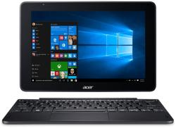 Acer One 10 S1003-192B W10 NT.LCQEX.006