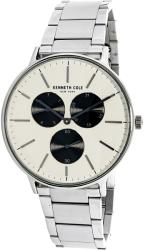 Kenneth Cole KC14946007