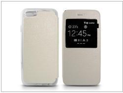 Haffner S-View Flexi - Apple iPhone 6/6S