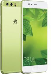 Huawei P10 Plus 64GB 4GB RAM