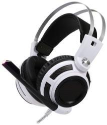 Omega Varr Pro-Gaming Stereo OVH4050
