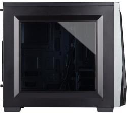 Corsair Carbide Series SPEC-04 (CC-9011107/8/9)