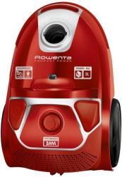 Rowenta RO3953EA