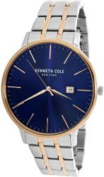 Kenneth Cole KC15095002