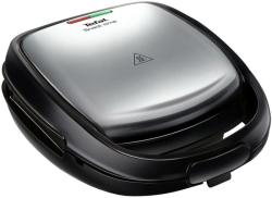 Tefal SW341D12 Snack Time 2in1