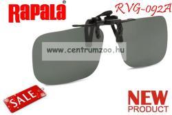 Rapala Sportsman's Clip-On (RVG-092A)