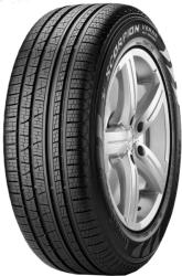 Pirelli Scorpion Verde All-season XL 285/40 R22 110Y