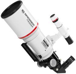 Bresser Messier AR-102xs/460 Hexafoc (4802460)