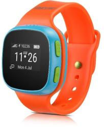 Alcatel Kids Watch SW10