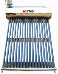 Sontec SP-470-58/1800-122/15-C