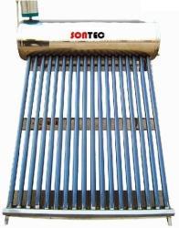 Sontec SP-470-58/1800-65/8-C