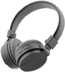 Vásárlás  VCOM fül- és fejhallgató árak a462a10231