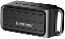 Tronsmart Element T1