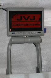 JVJ DVD-7808
