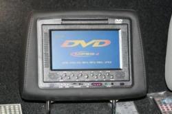 JVJ DVD-768PL