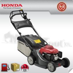 Honda HRX 426 P
