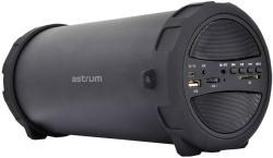 Astrum SM300 (A12530-B)