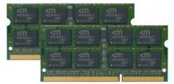 Mushkin 32GB (2x16GB) DDR3L 1600MHz MES3S160BM16G28X2