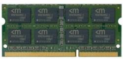 Mushkin 16GB DDR3L 1600MHz MES3S160BM16G28