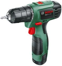 Bosch EasyDrill 1200 Li