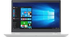 Lenovo ThinkPad Yoga 370 20JH003CXS