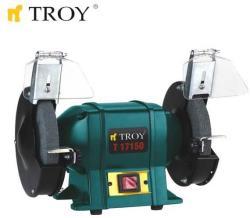 TROY T 17150