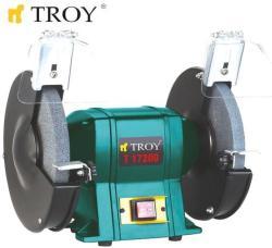 TROY T 17200