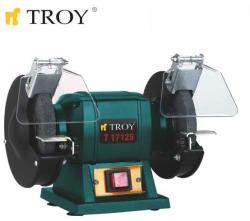 TROY T 17125